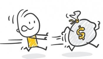 Отлагат началото на безвъзмездното финансиране на микро и малки предприятия
