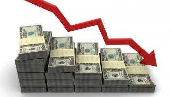 Как правилно да намалим разходите на бизнеса си по време на икономическата криза?