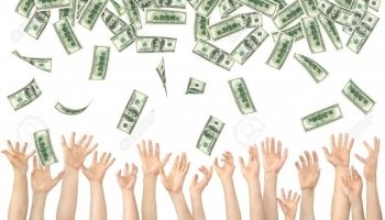 Обявиха нова дата за безвъзмездното финансиране на микро и малки предприятия