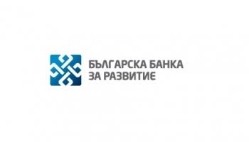 Три нови банки се присъединяват към програмата за бизнес кредити, гарантирани от ББР