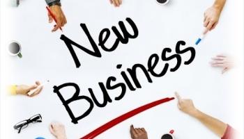 Как да регистрираме фирма бързо и лесно?